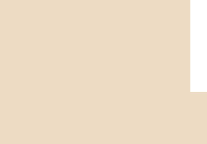 knob-creek-logo