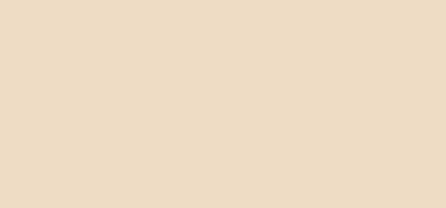maker's mark logo
